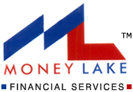 MONEYLAKE FINANCE